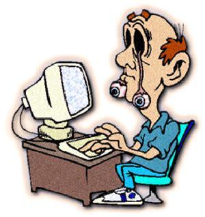 Disadvantages using internet essay