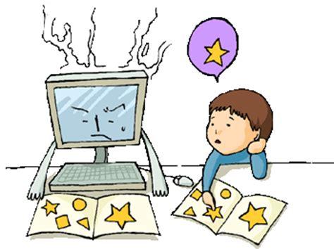 Advantages disadvantages using internet essay - folkstreamorg